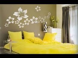 decorating my bedroom: bedroom wall decor wall decor ideas for bedroom diy bedroom wall decorating ideas youtube