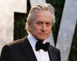 Michael-Douglas-Joins-Ant-Man. Fresh from picking up a Golden Globe for playing Liberace in Behind The Candelabra this weekend, ... - michael-douglas