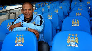 Betting Bola - Fernando Reges Resmi Gabung City