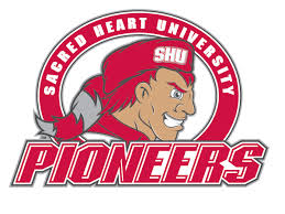 Image result for sacred heart university