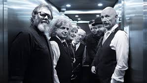 <b>King Crimson</b> | Discography | Discogs