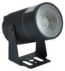<b>Estares Светодиодный архитектурный светильник</b> MS-SLS ...