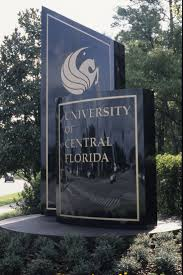 best images about university of central florida the university of central florida ucf business in tion program has been expanding nationwide and
