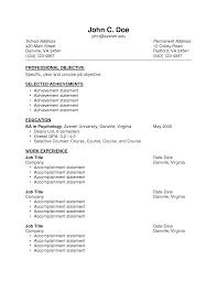 list of accomplishments examples  sample  essay and resume blank list of accomplishments examples  ideas