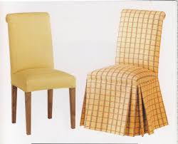 Dining Room Chair Reupholstery Reupholster Dining Room Chairs Chair Pads Amp Cushions Differnt