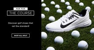 men and womens shoes shipped com discover golf shoes that set the standard