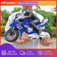Buy <b>RC Motorcycles</b> with free shipping on aliexpress