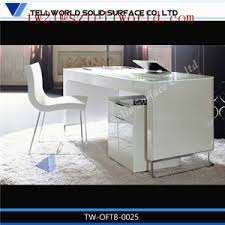 cool managing ceo secretary computer desktop chair white glossy executive director boss manager office modern desk chair amazing executive modern secretary office desk