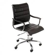 Сертификаты соответствия для <b>кресло</b> руководителя ...