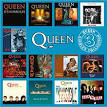 The Singles Collection, Vol. 3 album by Queen