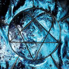 <b>XX</b> - <b>Two</b> Decades Of Love Metal by <b>HIM</b> on Spotify