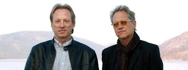 <b>AMERICA</b> | Official Website Featuring Gerry Beckley and Dewey ...