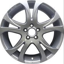 """<b>Диск колесный R17</b> """"<b>Lazer</b>"""" Nissan KE4094E250 для Nissan ..."""