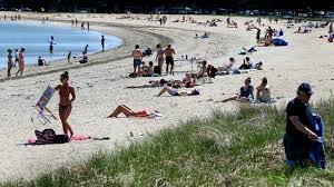 <b>Summer 2019</b> weather outlook: How <b>hot</b> this <b>summer</b> will be in <b>New</b> ...