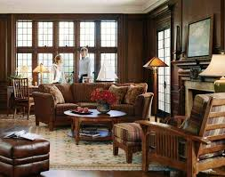 style living room furniture cottage new cottage living room ideas beautiful home design wonderful cabin furniture ideas