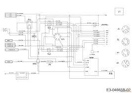 cub cadet zero turn fmz 50 17ci4bfp603 2013 wiring diagram cub cadet zero turn fmz 50 17ci4bfp603 2013 wiring diagram