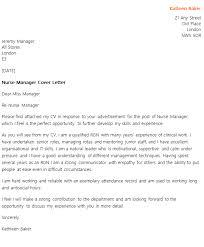 nursing resume cover letter template nursing cover letter nursing       sample nursing cover