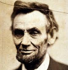 「1865」の画像検索結果