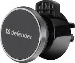 Автомобильный <b>держатель Defender CH-128</b> (29128)