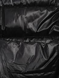 <b>Herno</b> черный <b>жилет</b> оверсайз стеганый (503126). Цена: 44 350 ...