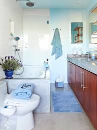 image bathtub decor: full image for blue bathtub decorating ideas  bathroom set on small blue bathroom decorating ideas