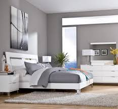 1000 images about bristol essendon grey interior colour schemes on pinterest gray interior grey paint colors and best gray paint bedroom gray walls
