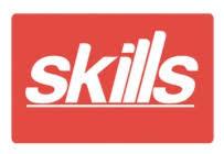 Одежда бренда <b>Skills</b>. Купить одежду <b>Skills</b> в интернет магазине.