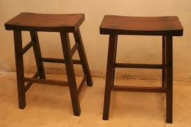 bar stools 30 each purchased from pier one counter height bar stools counter pier 1