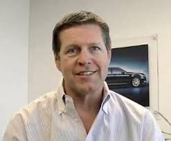 Virtual Lunch with Mark Templin - The Conversation-10-11-12-lexus - 28779d1289667175-virtual-lunch-mark-templin-conversation-10-11-12-lexus-gm-mark-templin