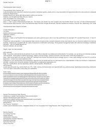outside s representative resume message broker sample resume task form template sample of bridal