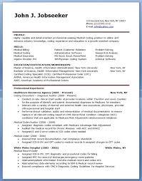 jennifer lowe resume   medical billing  resume  career   medical    jennifer lowe resume   medical billing  resume  career   medical billing   pinterest   resume  career and medical
