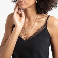 Купить <b>топ</b> женский в интернет-магазине недорого – заказать ...