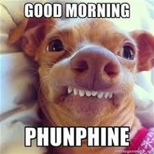 Funny-Good-Morning-Meme-81.jpg via Relatably.com