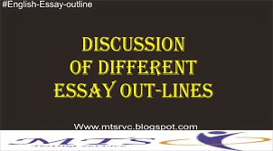 essay out line on future of democracy in m a zone essay out line on future of democracy in