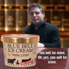 Dumb memes I've made... on Pinterest | I Love God, Biology and ... via Relatably.com