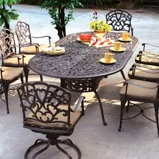 elegant outdoor living and affordable round patio also unique outdoor patio bar sets with outdoor patio affordable lighting set