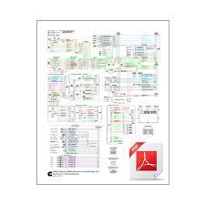 qsb 6 7 marine cm2250 smartcraft 2 x wiring diagram seaboard marine CDI Ignition Wiring Diagram Results For 6 Pin Cdi Wiring Diagram Results For 6 Pin Cdi Wiring Diagram #26