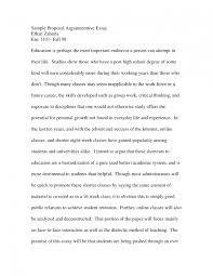 argumentative essay outline example outline for argumentative 24 cover letter template for argumentative essay introduction working outline example for argumentative essay outline for