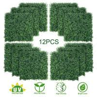 Indoor Grass Canada | Best Selling Indoor Grass from Top Sellers ...