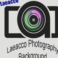 <b>Laeacco photography background</b> - Home | Facebook
