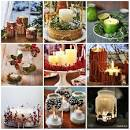Свечи своими руками на рождество