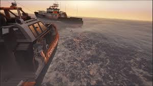 coast guarding searching at sea ile ilgili görsel sonucu
