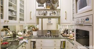 kitchen solution traditional closet:  best small kitchen design ideas decorating solutions for small kitchens
