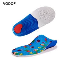 <b>foot arch support insoles</b>