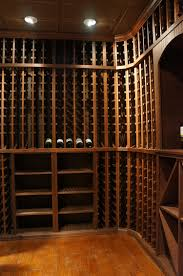 closet design decoration with awesome wine cellar regina and wine cellar s awesome wine cellar