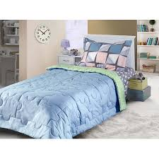 <b>Одеяла Primavelle</b>: каталог товаров в интернет-магазине Топ Шоп
