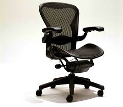 furnitureastonishing buying office chair cheap is very beneficial best computer chairs amazon amazon ravishing ergonomic office bedroomravishing office chair guide buy desk