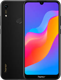 <b>Смартфон Honor 8A Prime</b> 64GB Midnight Black – отзывы ...