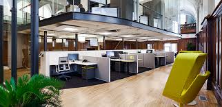 office furniture by haworth building office furniture