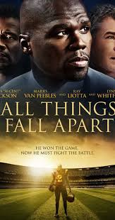 all things fall apart        imdb